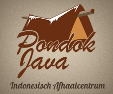 Pondok Java
